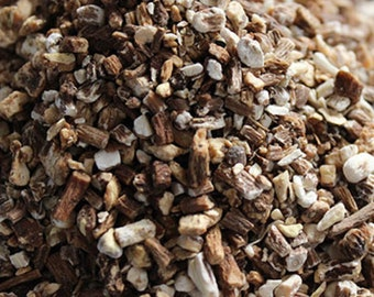 Organic Dandelion Root | Natural | Herbalist | Dried Herbs | Botanical | Metaphysical | Natural Herbs | Meditation, WoodWell® Etsy Shop