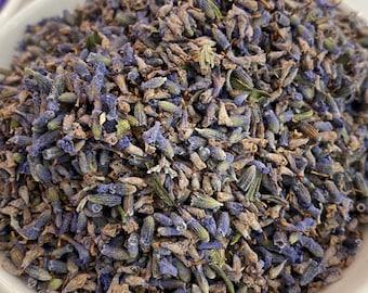 Lavender Flowers   Metaphysical   Herbs   Magic   Psychic   Meditation   Tea   Flower   Herbal   Healing   Chakras, WoodWell® Etsy Shop