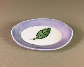 pottery dish, porcelain, slab built, hand built, hand made, handmade, ceramic