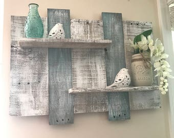 Popular Items For Pallet Shelf