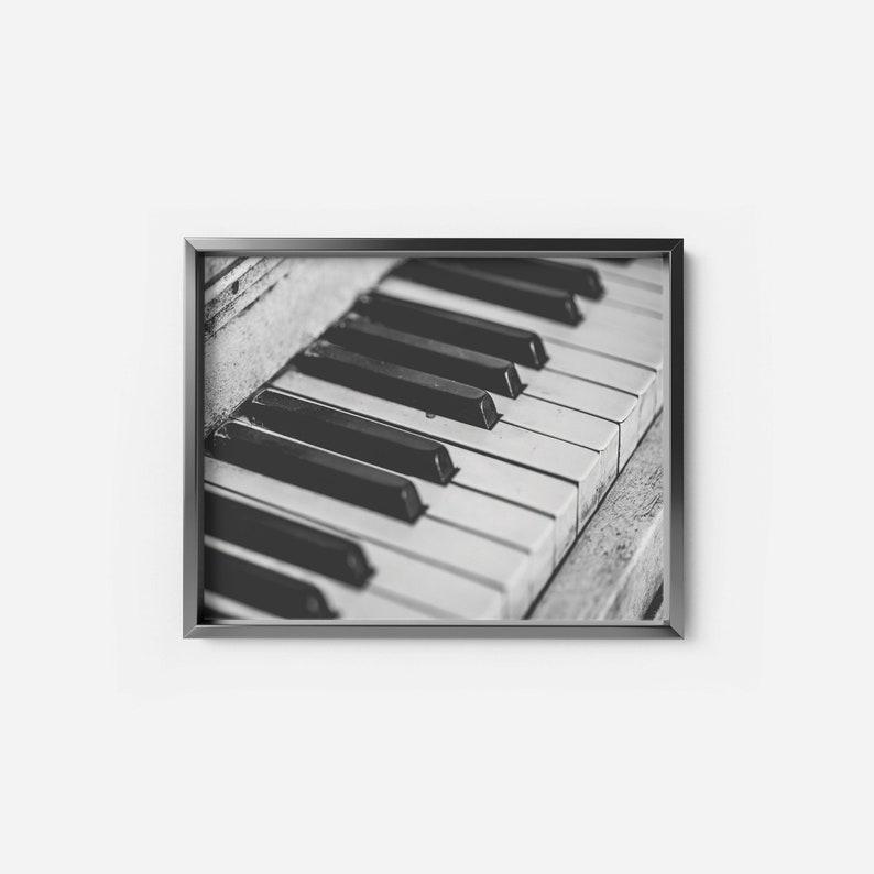 graphic relating to Printable Piano Keys identify Piano Keys Printable Artwork