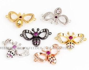 Beadsfeeder