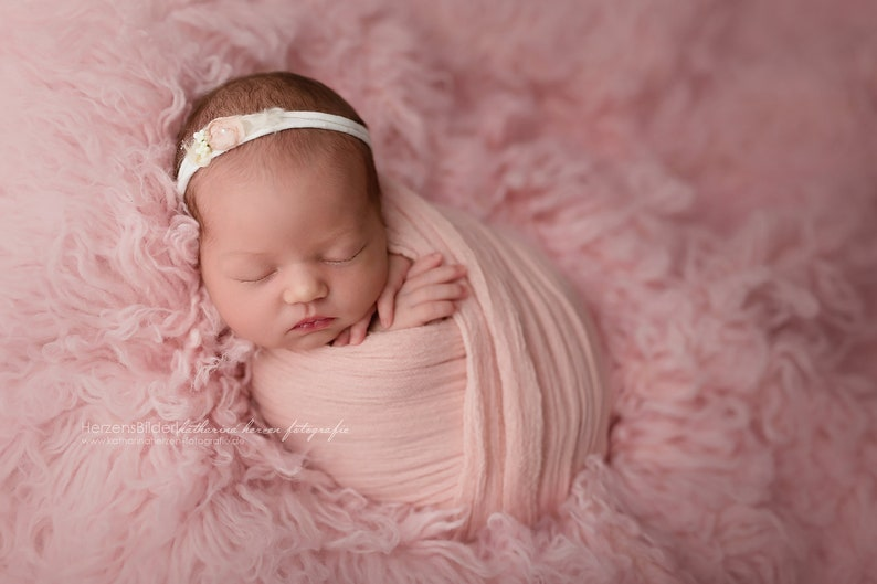 baby photography baby photo accessory baby shooting photo prop newborn photo prop hair band newborn photography baby photo shooting