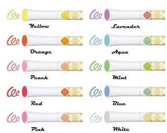 Sakura Decorese Pastel Ink Pen