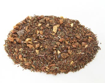 1 oz. Fairy Tales  Loose Organic Tea