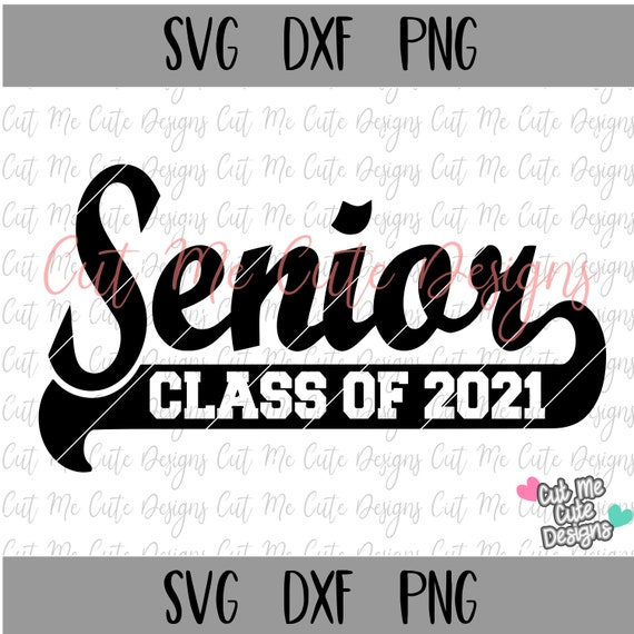Svg Dxf Png Cut File Cricut Silhouette Cameo Scrap Booking Etsy