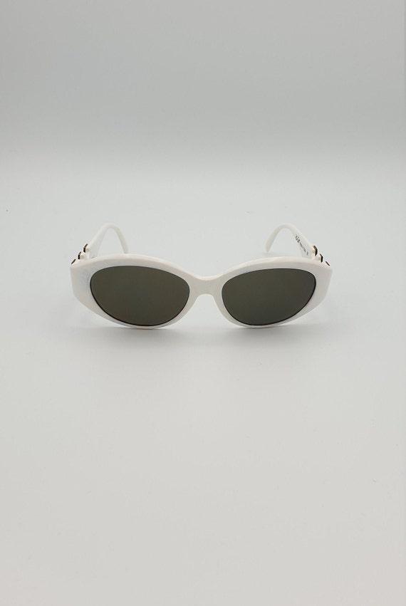 Ken Scott Vintage sunglasses '90 old stock