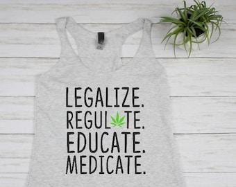 1743729b62198 legalize it legalize marijuana pot weed legalization 420 legalize regulate  educate medicate medical marijuana cannabis reefer natural meds