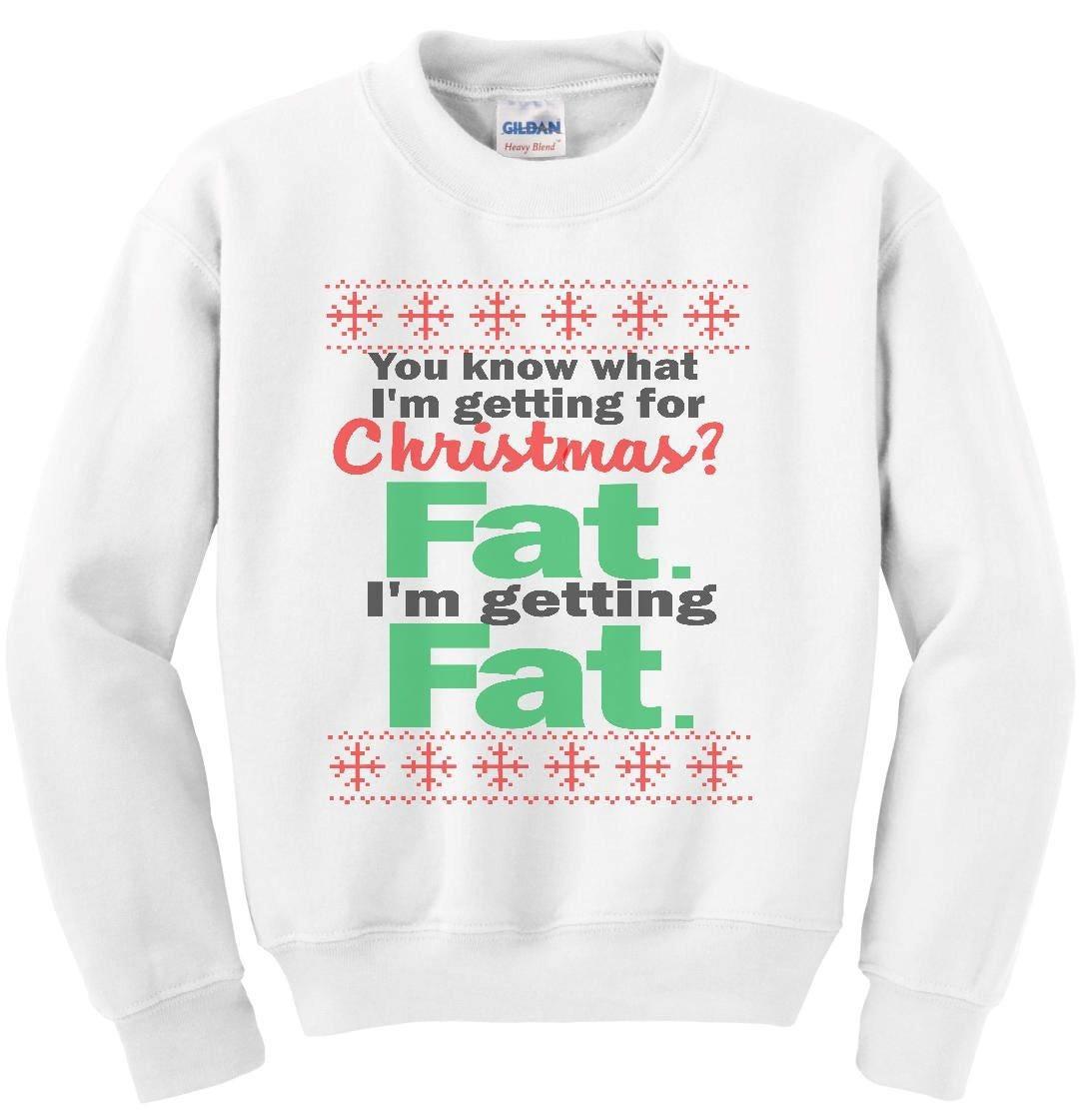funny christmas sweater ugly christmas sweater funny christmas | Etsy