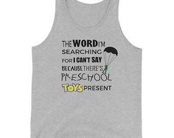 Toy Story, Woody, Buzz Lightyear, Army Men, Toy Story Land, Hollywood Studios, Disney Family Vacation, Disney Dad Tshirt, Disney Quote Shirt