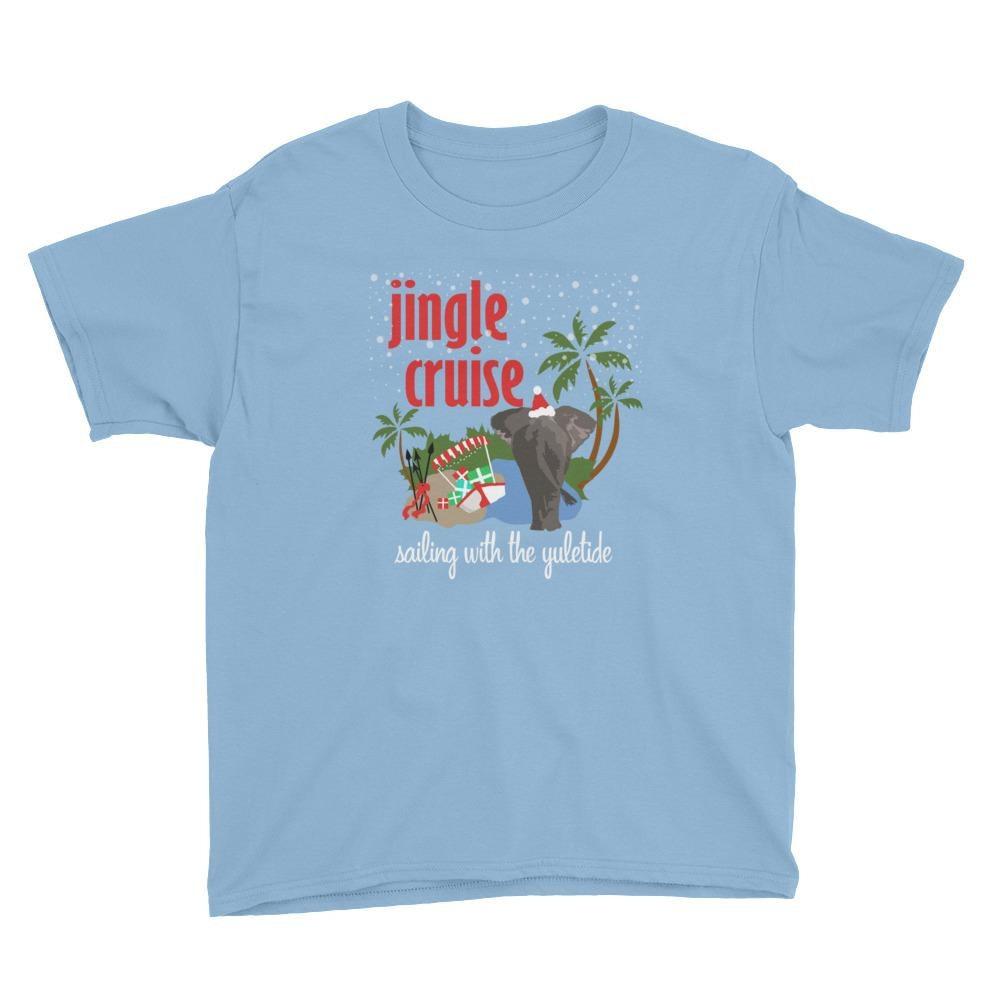 Disney Christmas Shirts.Walt Disney Christmas Shirts Azərbaycan Dillər Universiteti