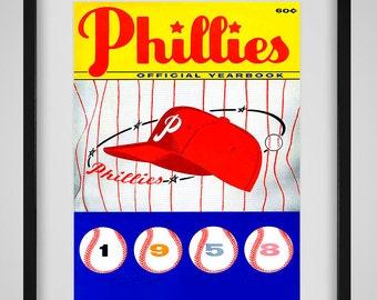 Baseball Prints