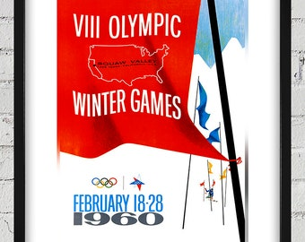 Olympic Prints