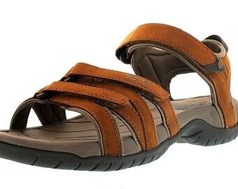 Teva sandals | Etsy