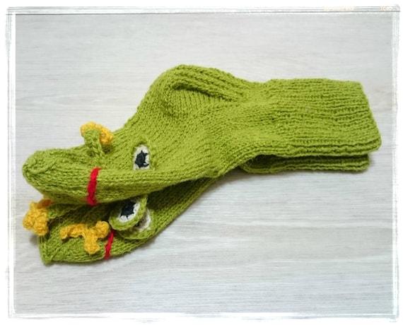 Frosch Socken, lustige Socken Wollsocken lustige Hausschuhe Frauen Beinlinge grün Hausschuhe Tier Pantoffel Herren Stiefel Socken süße Geschenk ihr
