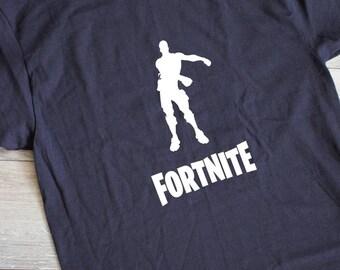 FORTNITE// Floss