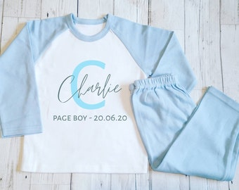 baby gift baby shower Keepsake baby vest for girl or boy Welcome to the world