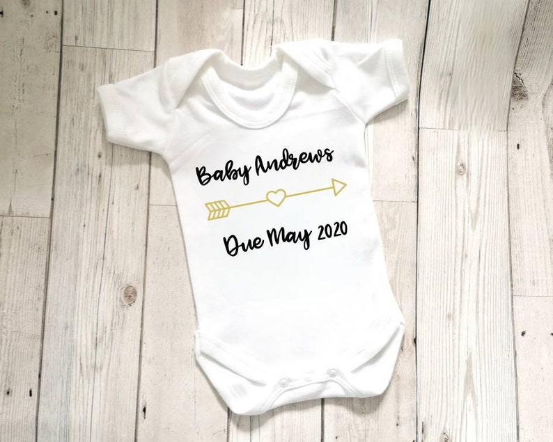 Im a Little Fighter New Personalised Cotton Baby Bib for Boys /& Girls