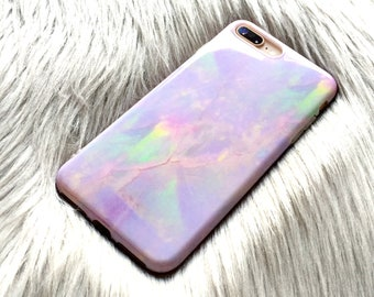 DREAM MARBLE iPhone X Case iPhone 8 Case iPhone 7 Case iPhone 6s Case iPhone 6 Plus Case Marble iPhone Mothers Day Gift Silicone Phone Cover