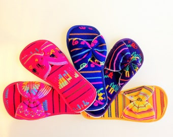 dd81e3900f56d 12 Pairs Wedding Flip Flops Cambaya Flip Flops One Size Super Cute Party  Favor Mexican Themed Party