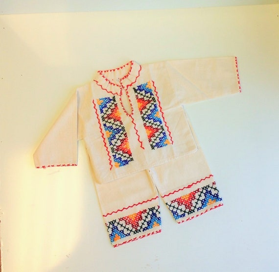 good baby boy mexican outfit and 14 baby boy mexican outfits