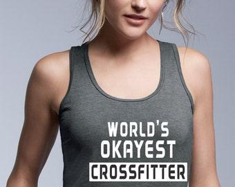 1f6a95aadbf13d World Okayest Crossfitter