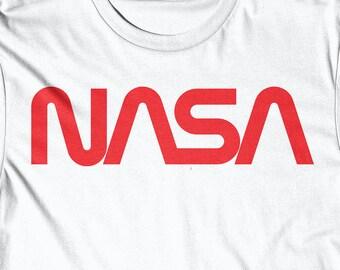 d69f90d7e Official NASA