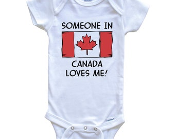 MADE IN CANADA WITH CROATION PARTS BODYSUIT FLAG SHIRT PROUD TO BE