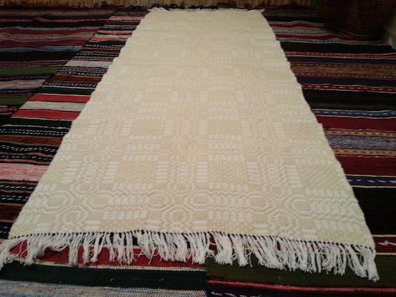 Tappeti Kilim Marocco : Marocchino azilal navajo tappeto beni ourain geometric tappeto etsy