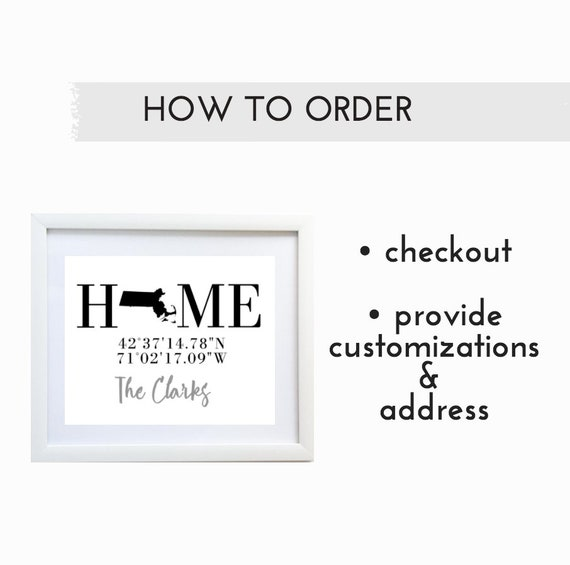 graphic regarding Welcome Home Sign Printable referred to as Welcome Dwelling Indication Printable