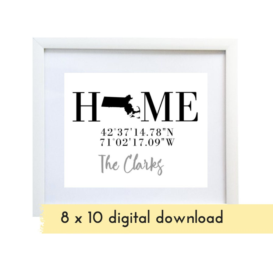 image regarding Welcome Home Sign Printable identify Welcome Residence Indication Printable
