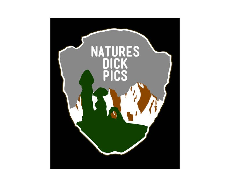Nero Dick amante assolo Milf porno foto
