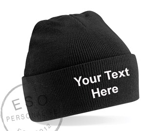 No.66 TOWN Unisex Adult Cotton Multifunctional Slouchy Beanie Hat Skull Cap