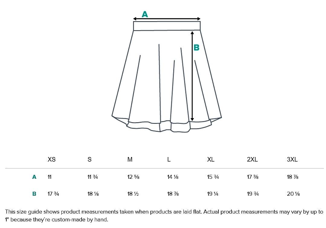 XS-3XL Size Circle Skirt Neon Retro Paint Splatter Skirt Womens Skater Skirt Custom All Over Print Skirt Custom 80/'s 90/'s Neon Skirt
