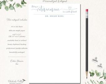 Veterinarian gift | Etsy