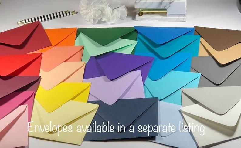 Principal Gift  Principal Appreciation Gift  Stationery Notepad  Gift for Principal  Stationary Notepad  Lined or Unlined  PRINCIPAL