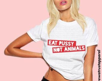 lesbienne chatte eating.com gratuit noir BBW orgie porno