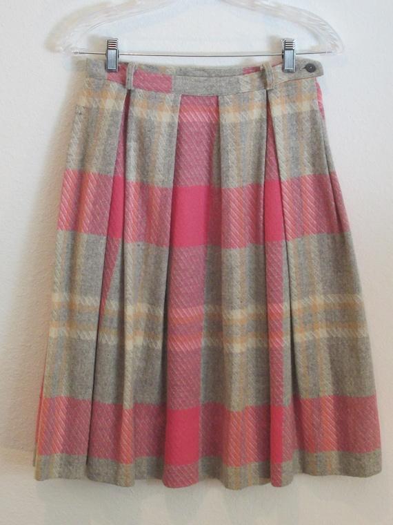 Bonnie Lass Skirt