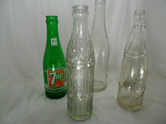 Purex bottle dating