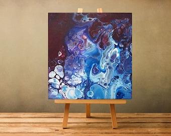 Tima Creations Art