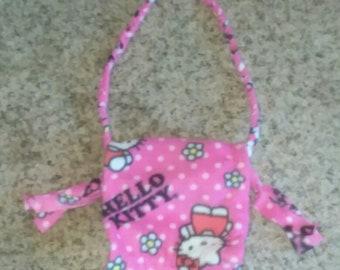 a7e91b1a4 Hello kitty bags   Etsy