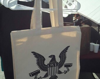 Eagle Drone Bag