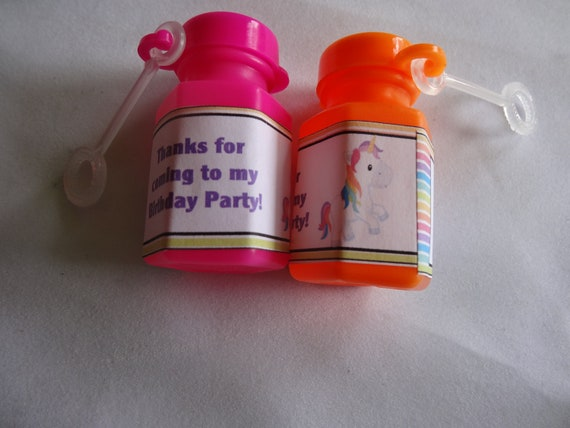 3 Stubby Can Drinking Cooler Holder Willy Pecker Printed Hen Night Party Favor