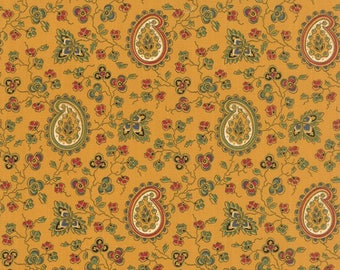 Lorraine by American Jane for Moda 21682-16