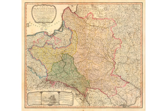 Map of Poland Prussia & Lithuania Antique Map by Cary 1799 Cary Map on bryson city area map, fargo map, charlotte region map, bertie county map, elizabeth map, rock map, marshfield map, fayetteville map, san francisco to los angeles map, university of north carolina at chapel hill map, anguilla map, hendersonville map, lafayette map, burnsville map, willow springs map, amherst map, peoria map, forest map, st. charles map, union map,