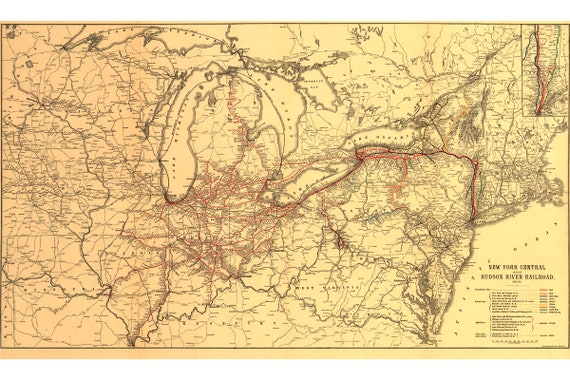 Khabur River Map on diyala river, chinese river map, euphrates river map, gates of lodore river map, the rhine river map, batman river, kebar river map, botan river, pyramus river, pactolus river map, the jordan river map, araks river, moscow river map, karun river map, india river map, germany river map, berdan river, kura river, simav river, gediz river, mekong river map, hasbani river map, ecuador river map, manavgat river, mn river map, hayy al-jihad, cestrus river, usa river map, selenga river map, blue nile river map, chattanooga river map, ravi river map,