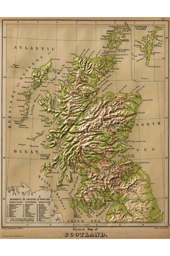 outline map of il, topographic map of il, blank map of il, color map of il, on images of physical map il