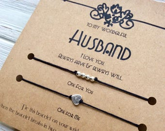 Husband Birthday Gift Gifts For Him Anniversary From Wife