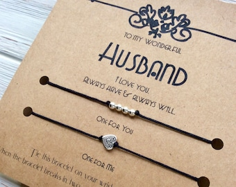 Husband Gift Birthday Gifts For Anniversary Him From Wife