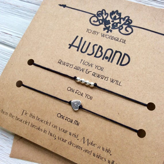 husband gift husband gift from wife gifts for husband gift etsy